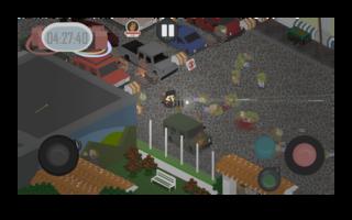 Rnet Zombie Lite