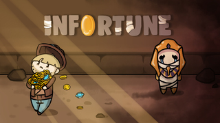 Play Infortune