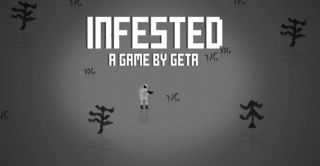 Play Infested