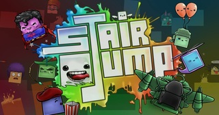 Play StairJump
