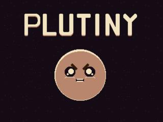 Plutiny