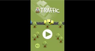 Jogar Traffic