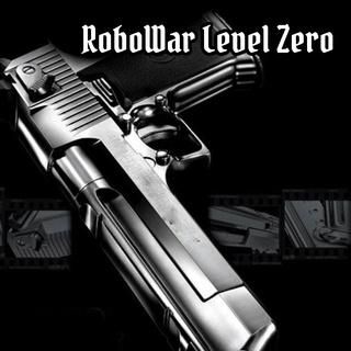 Mainkan Poison Robowar (lv0)