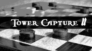 Tower Capture 2