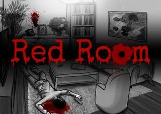Zagraj Red Room