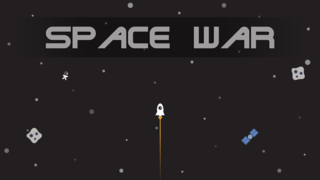 Zagraj Space War