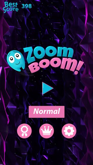 Play Zoom Boom!