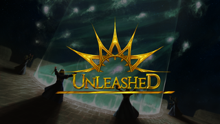 Play Unleashed