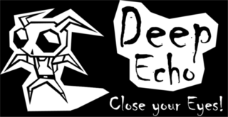 Mainkan Deep Echo