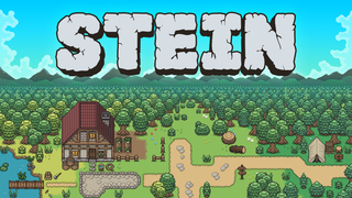Play stein.world