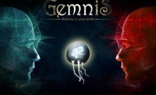 Play Gemnis