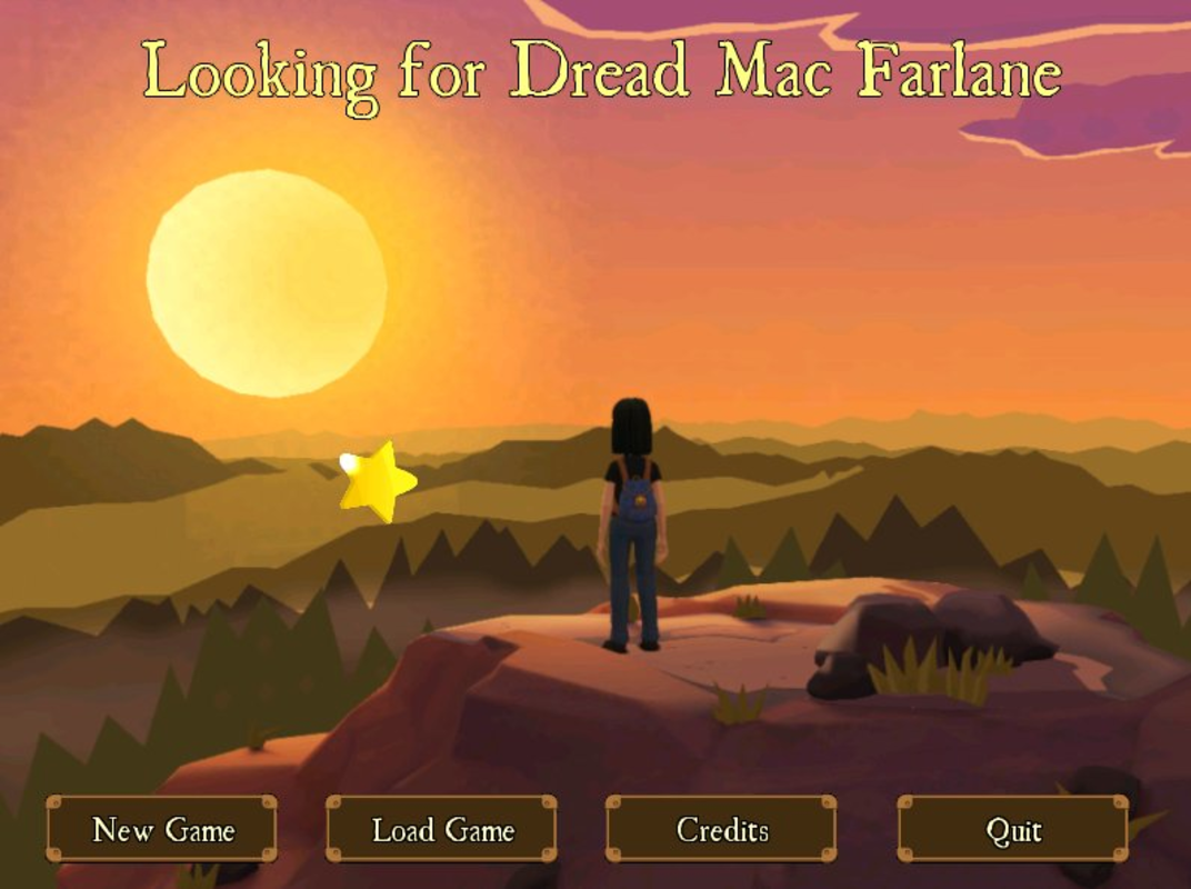 Play Dread Mac Farlane 2 eng