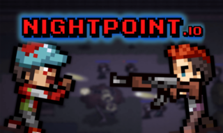 Mainkan nightpoint.io