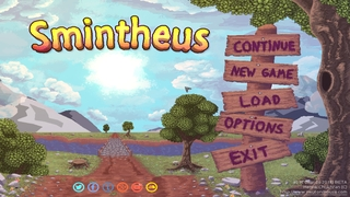 Play Smintheus (Beta)
