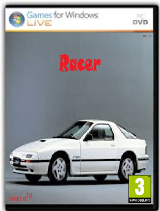 Racer(DEMO)