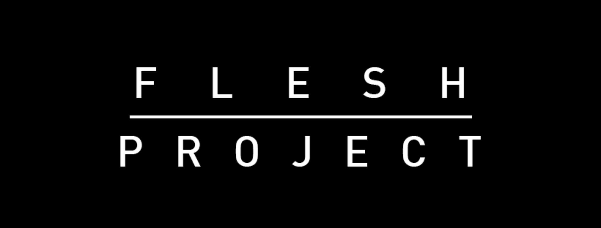 Play Flesh Project: Arena