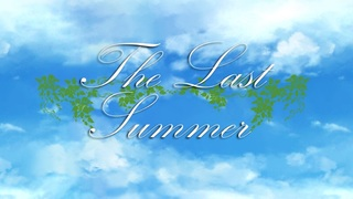 Pelaa The Last Summer