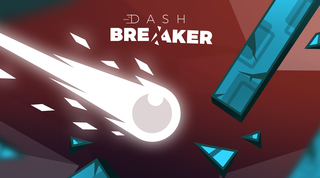 Play Dash Breaker