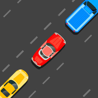 Jugar Cars Movement