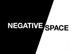 Play Negative Space