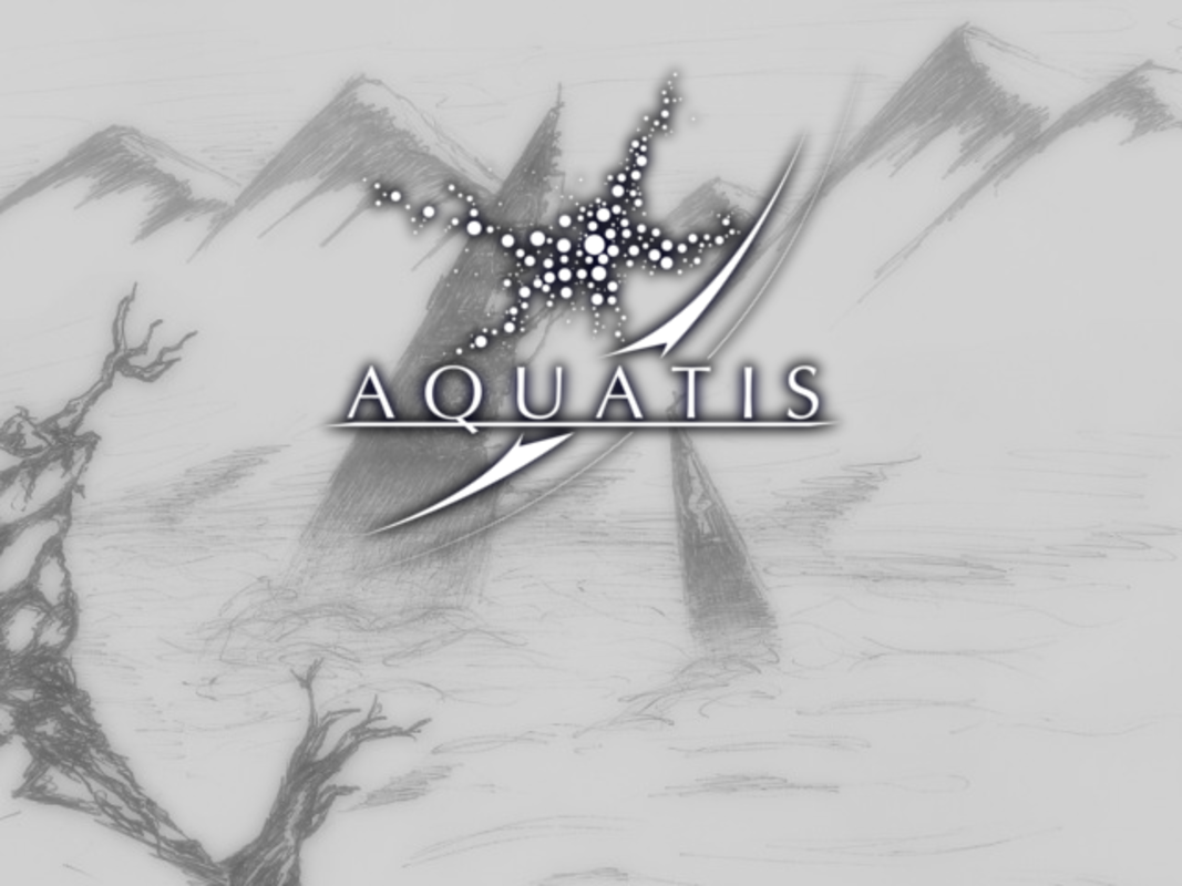 Play Aquatis-Journey to Kiltos