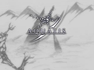 プレイ Aquatis-Journey to Kiltos