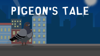 Play Pigeon's Tale