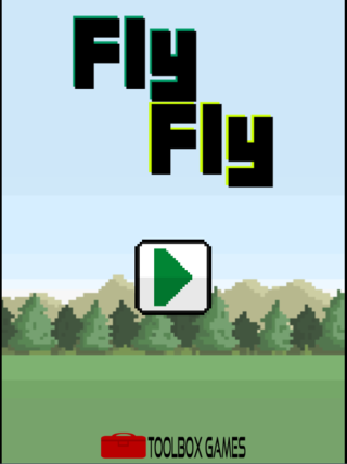 Play Fly Fly Online