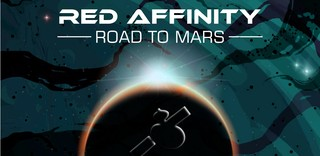 Play Red Affinity