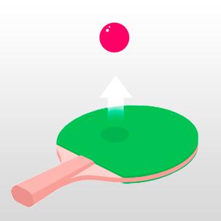 게임하기 Ping Pong Arcade