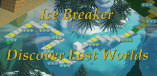 Play Ice Breaker Online