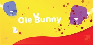 Zagraj Ole Bunny