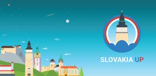 Zagraj Slovakia Up