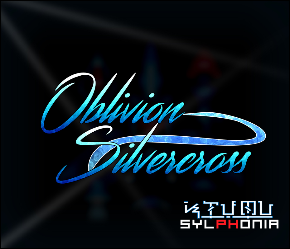 Play Oblivion Silvercross