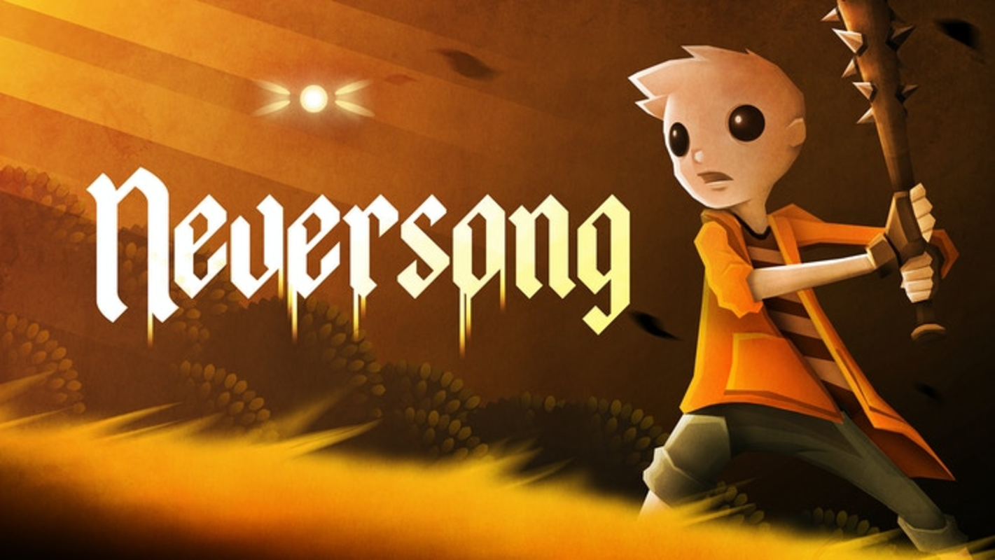 Play Neversong