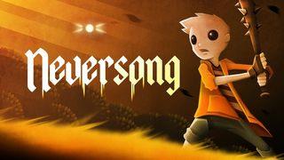 Играть Neversong