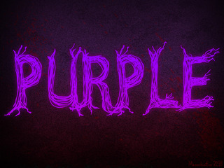 Play -PURPLE-