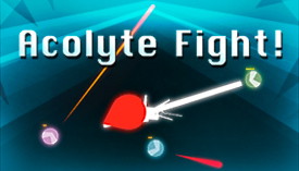 Play Acolyte Fight! Online