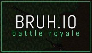 Play Brush.io Online