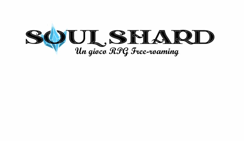 Zagraj Soul Shard