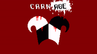 Play Carnival Carnage