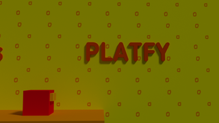 Play Platfy Online