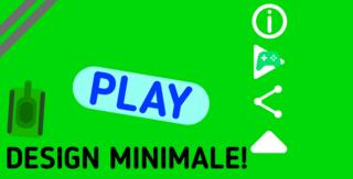 Play LanTank