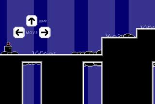 Play TSA Trivia Jump 2.0