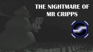 Грати Nightmare Of Mr Cripps