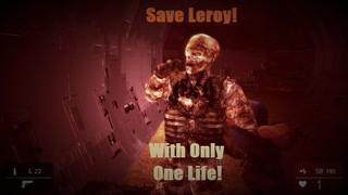 Save Leroy Ep. 1