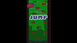 Klats Jump Jump