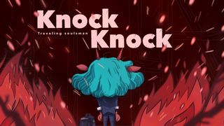 Play Knock Knock Soulsman