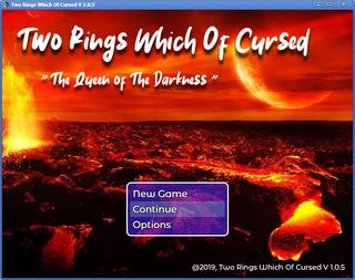 खेलें TRWOC V. 1.0.5