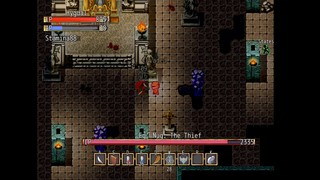 Tower of Heresy - Demo
